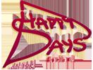 Ristorante Happy Days Bisceglie (BT)